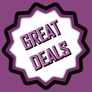 moving_deals